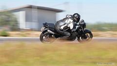 7IMG7751 (Holtsun napsut) Tags: new summer sport race canon honda finland track outdoor racing bmw yamaha r1 suzuki org kawasaki motorsport cbr moottoripyörä kemora 10r eos7d motorg