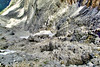 © Massimo Martini (Photographer Massimo Martini) Tags: roccia montagna sentieri forcellasassolungo
