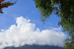 .........Clouds