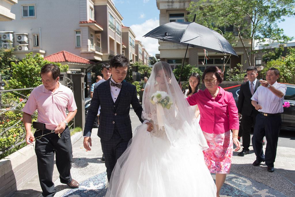 婚禮記錄世強與在田-148