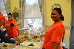 2015-12-03-Home Depot-Knickerbocker-lunch-a (Services for the UnderServed) Tags: walter home painting back team great kerry giving depot fixing hayes volunteer job sus veterans generous knickerbocker susincnyc balduccini