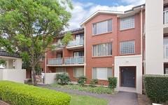 13/7-11 Paton Street, Merrylands West NSW