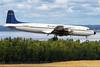 N747CE-PANC-290715-1280 (Alex-Spot This!) Tags: alaska douglas dc6 panc liftmaster c118 evertsaircargo