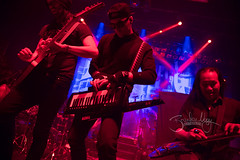 Dragonforce_detroit2015 (10)