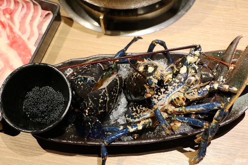 小當家海鮮鍋物62