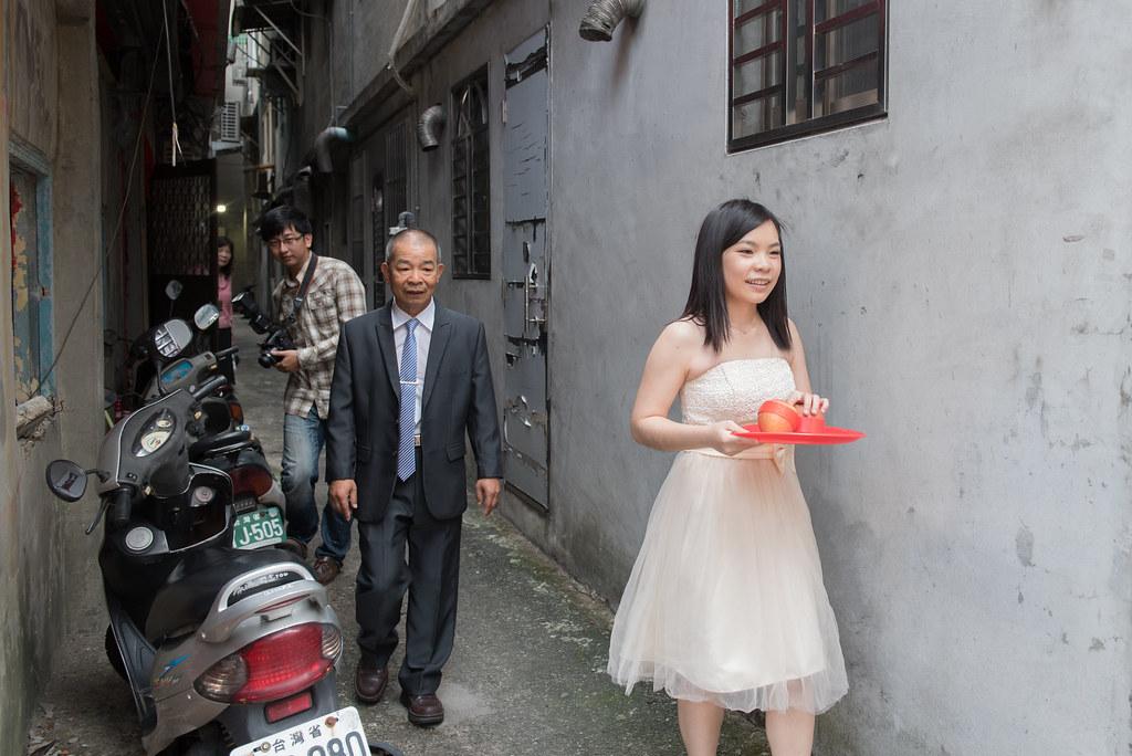 婚禮記錄韻萍與孝謙-67