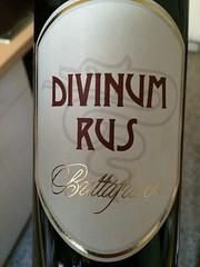 IMG_0344 (bepunkt) Tags: wine winebottle vino wein winelabel weinflaschen etiketten weinetiketten
