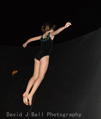 DSC_5380 (davids_studio) Tags: trampoline gymnastics split bounce splits flips straddle gymnasts