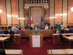 Parlament-029