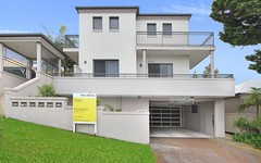 1/38 Robinson Street, Wollongong NSW