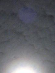 xP2240343c Blue Lunar Cloud.Scape .. .  ( Moon*lit .. ) * * (Lunesence..Essence of Moon.) (Erniebobble) Tags: above blue light wallpaper sky moon white abstract blur art night clouds contrast dark painting focus soft pattern glow bright glory space transport dream restful deep floating peaceful science surface hidden study journey edge unknown mysterious imagination balance beyond voyager nightsky unusual suspended transition joyful glimpse shape passage fleeting shining far lunar brilliant newforest tranquil cloudscape skyatnight linger gentle between drifting distant unseen hopeful interpretation transient textural 2015 harmonious illuminating sirpatrickmoore professorbriancox erniebobble stargazinglive professorchrislintott