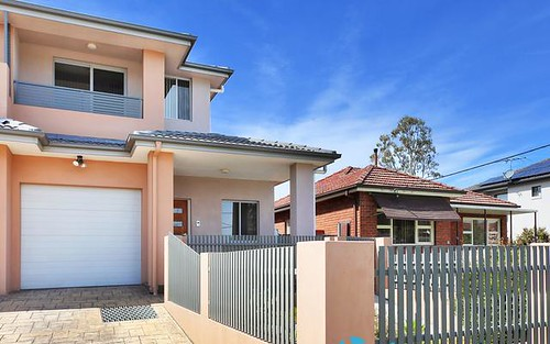 9 Frances Street, Merrylands NSW 2160
