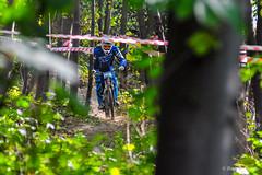 edit-6994 (z.dorighi) Tags: downhill urban city street bike bicycle extreme biking mountain mtb dh enduro sport sports phography