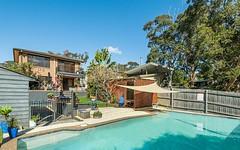 36 John Street, Forresters Beach NSW
