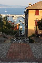 Santa Margherita Ligure (Kellsboro) Tags: italianriviera santamargheritaligure