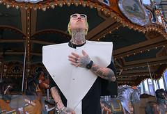 Tattoo Supermodel (Chris Lavish) Tags: tattoomodel tattoos tattoosupermodel tumblr topmodel tattoo trill tats inked inkmodel ink inkedmodel inkedlife model modeling models modify lamodels lamodel lavishnyc lavish nyclavish malemodel lvmodels nycmodel imgmodel hairmodel supermodel miamimodel vegasmodel fashionmodel newyorkmodel newyorkmodels sunglassmodel fashion fashionweek fashionblogger fashiontest edge expression photoshoot photographer portrait photography