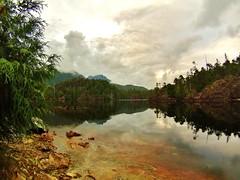 Vancouver Island (Casey Belken) Tags: canada broken group islands tofino
