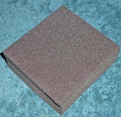 Foam Packaging 9-24-16 (2) (Photo Nut 2011) Tags: foam