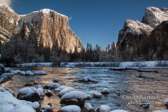 IMG_2840a.jpg (Chris Murdoch Photography) Tags: california californialandscapephotography chrismurdoch chrismurdochphotography copyrightchrismurdoch elcapitan fineart fineartphotography landscapes nationalparks northerncalifornia river rivers snow trees usa valleyview valleyviewredux water winter yosemite yosemitenationalpark yosemitevalley