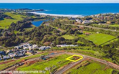 Lot 56 Stage 2 Cedar Grove Estate, Kiama NSW