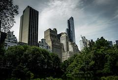 DSC00494 - Version 2 (MEL2YYZ) Tags: urban sony alpha nyc park newyork city centralpark a6000 cities manhatten architecture
