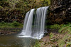 Sgwd Yr Eira (parry101) Tags: sgwd yr eira south wales waterfall waterfalls brecon beacons national park pontneddfechan landscape water outdoor falls long exposure