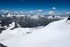 Allalin 25 (jfobranco) Tags: switzerland suisse valais wallis alps allalin saas fee 4000