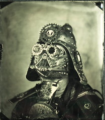 PA106775 (Bailey-Denton Photography) Tags: gaslight gaslightgathering steampunk wetplate tintype ambrotype steampunks sandiego baileydenton