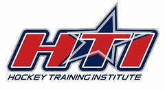 HTI Full Logo