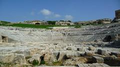 Sicily 2016 (williamsdb) Tags: neilthompson 2016 sicily taormina siracusa noto ragussa scicli