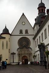 DSC03251 - Koblenz