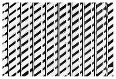 The beauty of inanimate objects: shadow on my radiator (leo.roos) Tags: radiator blinds shadow schaduw pattern abstract noiretblanc oktoberfest2016 challenge dyxum a7 fedmikron  helios893019 russianlens sovietglass fixedlens darosa leoroos vastelens adaptedtoemount