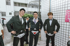 IMG_8068 (Ewan Chen ) Tags:   wedding weddingphotography promise happiness happy cute