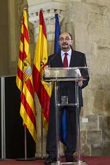 _LCS0307 (Gobierno de Aragón) Tags: javierlambán gobiernodearagón aljafería jura