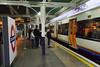 RD13992.  London Overground 378 226 at Kew Gardens. (Ron Fisher) Tags: londonoverground class378 tfl transportforlondon transport train tamron tamron18200mm tamronaf18200mmf3563xrdiiildasphericalif pentax pentaxk3 publictransport rail railway railroad kewgardensstation emu pentaxpentax k3tamrontamron 18200mmtamron af 18200mm f3563 xr di ii ld aspherical if