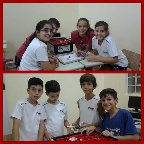 sala-lego-education-3