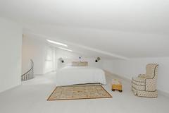 Modern apartment (Rodrigo Alejandro Carrasco) Tags: palma palmademallorca palmaimages baleares balearesisland interior design detail modern island islasbaleares islas iamsony sonya6000 sonyalpha6000 sonyalpha