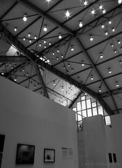 Deichtorhallen, Hamburg