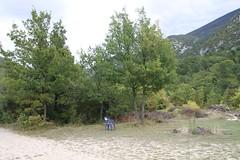 Sommet de la Plate-Pic du Comte_125 (randoguy26) Tags: beaumont ventoux mont plate comte vaucluse sommet pic