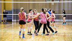 2016 Derby Days Volleyball Tournament (Loyola University Chicago) Tags: 2016 derbydays fraternities goncalves halas lakeshore murillo october sororities tournament volleyball