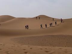 021-Maroc-S17-2014-VALRANDO (valrando) Tags: sud du maroc im sden von marokko massif saghro et dsert sahara erg sahel