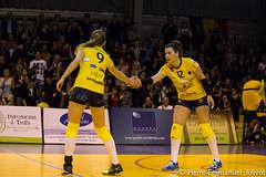 _MG_1771 (Pierre-Emmanuel Jolivot) Tags: nantes vbn pej volley mulhouse