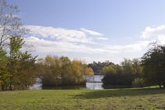 1_FarcetParkJpeg_DSC1123 (Kung Fu Jim) Tags: nature water sky trees