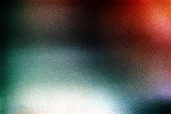 35-062 (ndpa / s. lundeen, archivist) Tags: nick dewolf nickdewolf color photographbynickdewolf 1970s 1973 1972 film 35mm 35 reel35 arizona northernarizona southwesternunitedstates canyon marblecanyon grandcanyon coloradoriver raftingtrip raftingexpedition rafting river riverrafting blurry outoffocus misfire shuttermisfire cameramisfire