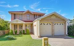 121B Floraville Road, Floraville NSW