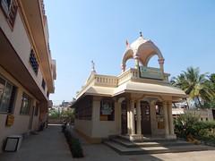 Bhagavan Sri Sridhara Swamy Paduka Ashrama Vasanthapura Photography By CHINMAYA M.RAO  (8)