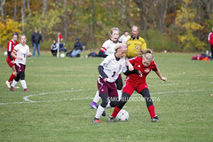 IMG_3617eFB (Kiwibrit - *Michelle*) Tags: soccer varsity girls game wiscasset ma field home maine monmouth w91 102616