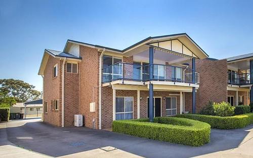 8B Ocean Road, Batehaven NSW 2536