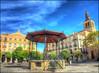 (2379) Segovia (QuimG) Tags: segovia spain landscape paisatge paisaje olympus quimg quimgranell joaquimgranell afcastelló specialtouch obresdart