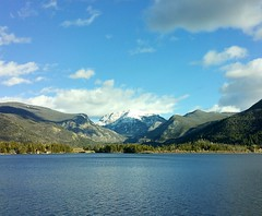 #Colorado #Grandlake #TakeMeBack (anderson_oh08) Tags: takemeback grandlake colorado